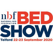 NBF Bed Show