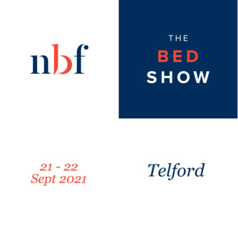 NBF Bed Show