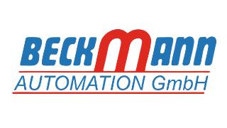 Beckmann Automation