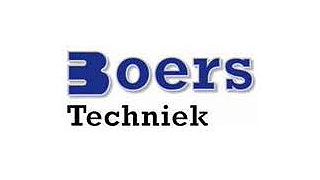 Boers Techniek