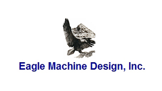 Eagle Machine Design, Inc.