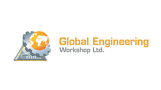 Global Engineering Workshop (GEW)