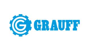 Grauff